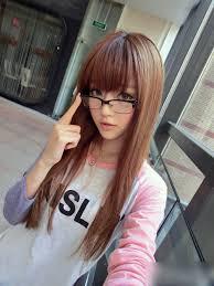 geek hairstyles hairstyle geek nerd nerdy eyeglasses eye glass glasses eye wear eye
