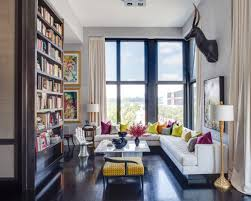 how to decorate with jewel tones photos architectural digest