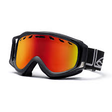 smith optics motocross goggles smith stance goggles evo