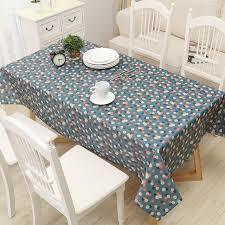 nappe cuisine plastique nappe cuisine plastique 100 images la nappe de table en ce