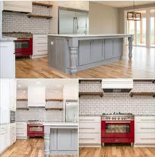 verona appliances dealers verona range 100 kitchen range 13 best ilve images on pinterest ilve range kitchen ideas and ranges