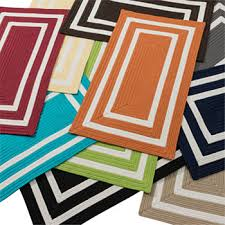 Easy To Clean Outdoor Rug Easy Clean Outdoor Rugs Doormats For The Home Jcpenney