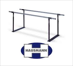 how to build a physical therapy mat table physical therapy equipment supplies rehabilitation products