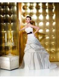 buy cheap ball gown wedding dresses nz online shop udressme co nz