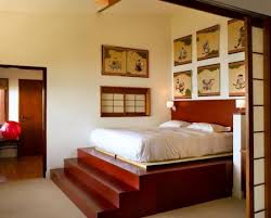 platform bedroom ideas 51 platform bed designs and ideas ultimate home ideas