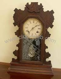 clockweb com antique clocks