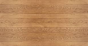 flooring contractors orlando fl