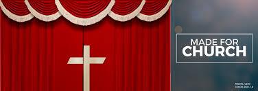 church backdrops banner 1400x500 church jpg