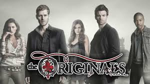 Seeking Last Episode Fangs For The The Originals Season Three Episode