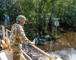 florida makeup schools fla schools may need to make up hurricane days voxitatis