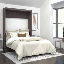 Wall Mounted Folding Bed Wall Beds Costco