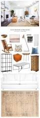 best 25 ikea bohemian ideas on pinterest table top design zen