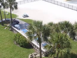 caprice resort u2013 liberte managment group