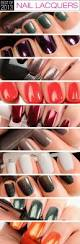 21 best nail ideas images on pinterest make up nail ideas and