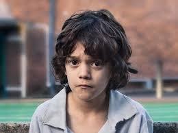 australian children u0027s charity the smith family