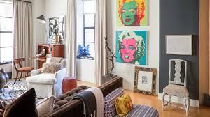adorno luxury interiors magazine luxury interior design