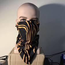 Dishonored Mask Aliexpress Com Buy Dishonored 2 Mask Dishonored Ii Emily Mask
