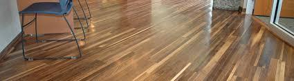 Hardwood Flooring Grades Exotic Hardwood Flooring At Factory Direct Prices