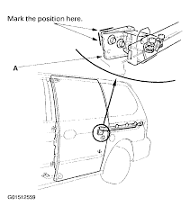 28 2002 honda odyssey repair manual pdf 87843 1997 honda