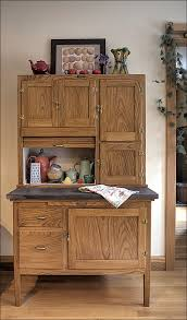 kitchen gray stained oak cabinets kitchen cabinet door styles