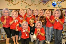 retirement party ideas big heads are decorations and party favors for your