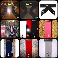 skylar diggins headband 39 best etsy custom nike skylar diggins ties tie headband