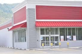 Ashley Furniture Gift Card by New Ashley Homestore Location Opening In Bluefield Va News