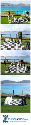Massachusetts travel chess set images 23 best giant chess sets for outdoor entertaining images on jpg