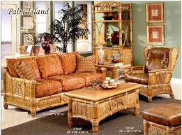 capris furniture model 667 palm island living room collection
