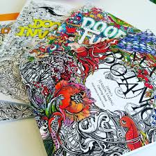 Home Design Doodle Book by Zifflin Coloring Books Home Facebook