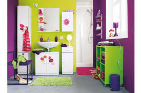 colorful bathroom ideas colorful bathroom designs entrancing colorful bathroom ideas