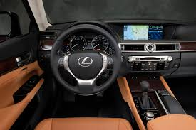 lexus rx 350 price in ksa 2013 lexus gs 350 responsible decadence gaywheels