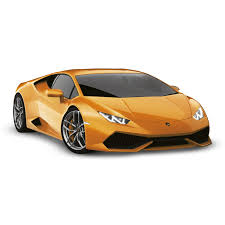 the lamborghini car lamborghini huracán 1 10 model race car kit modelspace