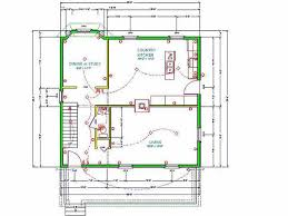 Small Hunting Cabin Plans Pictures Small Cabin Plan Home Decorationing Ideas