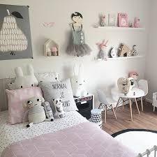 Stylish Pink Bedrooms - 27 stylish ways to decorate your children u0027s bedroom stylish