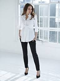 maternity work maternity clothes for work clothes for work