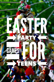 best 25 easter party games ideas on pinterest birthday games