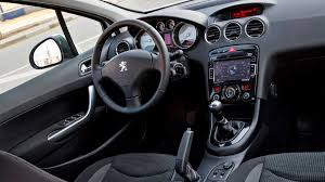 peugeot interior 2019 peugeot 408 interior design 2019 peugeot 408 review u2013 cars