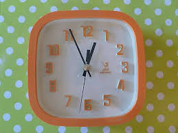 t harger horloge de bureau 70 best horloges parlantes images on antique watches