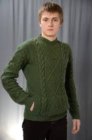 s wool sweaters 15 best sweaters images on breien knits and knitting