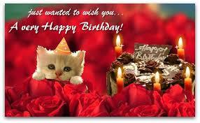 greeting cards birthday u2013 gangcraft net