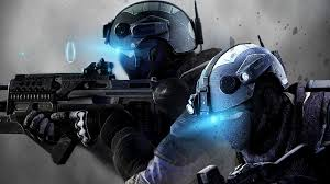 awesome gaming wallpapers group 70 1920x1200 193 72 kb
