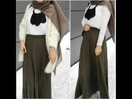 elegant hijab fashion style 2017 hijab style lookbook part 2