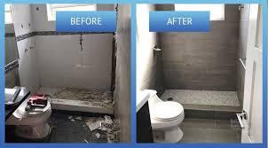 Bathroom Tile Installers Tile Installation Bathroom Flooring Bathroom Floor Tile