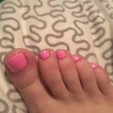 nail salon new port richey nail review