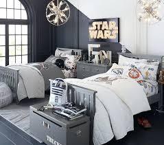 dove grey bedroom furniture grey bedroom furniture full size of grey bedroom furniture dove