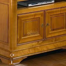 destockage meubles cuisine destockage meuble cuisine meuble tv destockage merveilleux