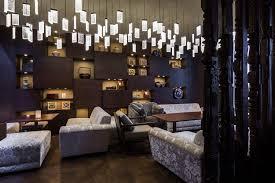 best 5 star boutique hotel in saigon designer u0026 luxury hotel saigon