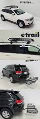 best 25 jeep grand cherokee accessories ideas on pinterest