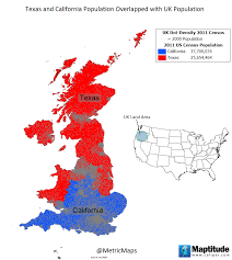 Population Density Map Us British Isles Wikipedia 2011 Census Office For National